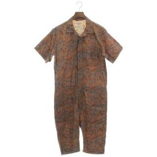 Engineered Garments - Engineered Garments パンツ(その他) メンズ