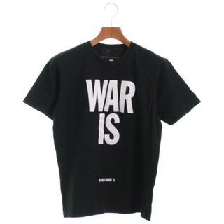 アンリアレイジ(ANREALAGE)のANREALAGE Tシャツ・カットソー メンズ(Tシャツ/カットソー(半袖/袖なし))
