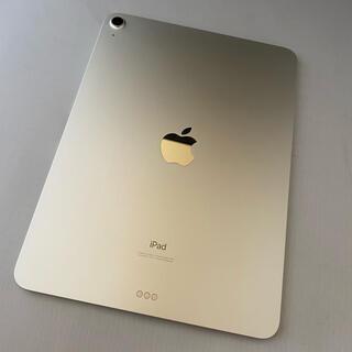 超美品 iPad Air 64GB Wi-Fiモデル