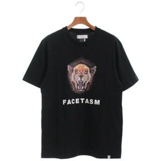ファセッタズム(FACETASM)のFACETASM Tシャツ・カットソー メンズ(Tシャツ/カットソー(半袖/袖なし))