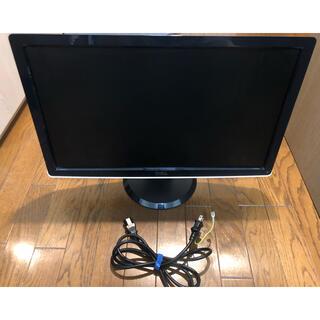 DELL - Dell 24インチ ディスプレイ ST2410b Full HD