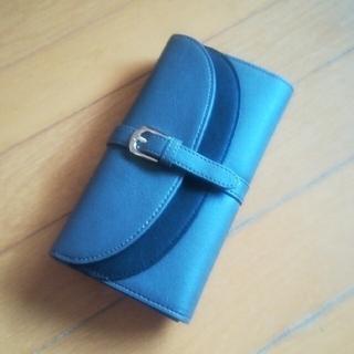 シマムラ(しまむら)の未使用☆M U M U 長財布(財布)