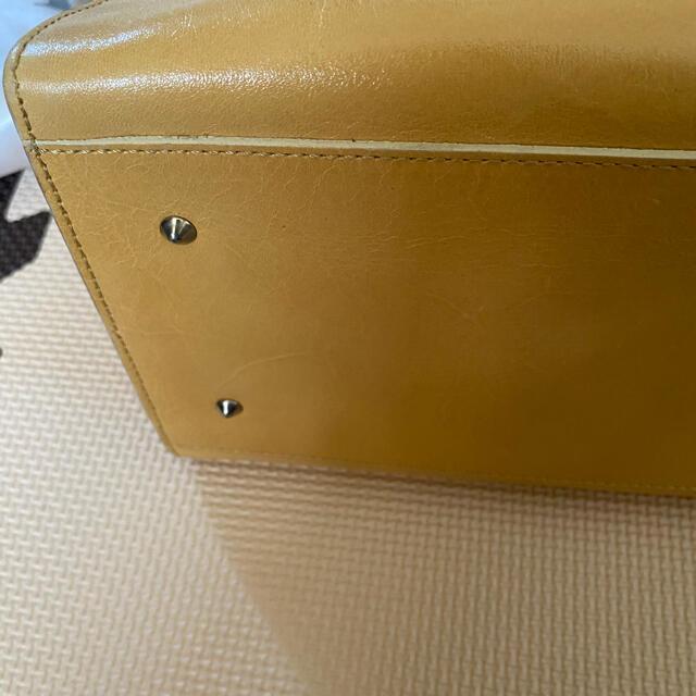 Furla(フルラ)のフルラ トートバッグ ベージュ A4  レディースのバッグ(トートバッグ)の商品写真