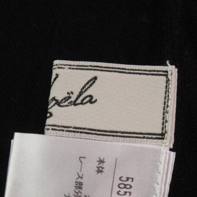 Noela(ノエラ)のNoela ニット・セーター レディース レディースのトップス(ニット/セーター)の商品写真