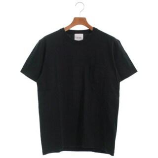 シセ(Sise)のSise Tシャツ・カットソー メンズ(Tシャツ/カットソー(半袖/袖なし))