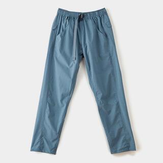 山と道 Light 5-Pocket Pants レディース S