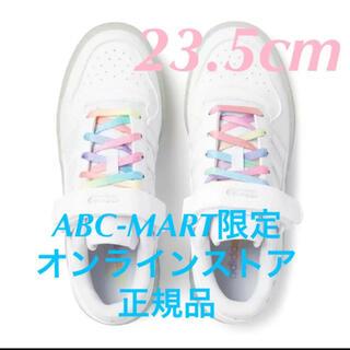 adidas - 完売品《adidas》 FORUM LOW GX2722 23.5cm