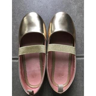 H&M - 子ども 靴 女の子