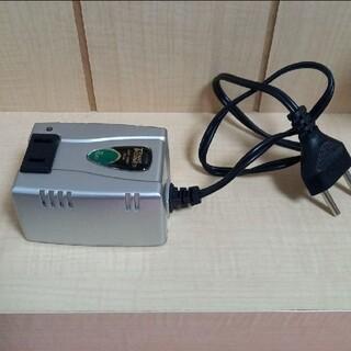 カシムラ(Kashimura)のカシムラ 海外用変圧器(変圧器/アダプター)