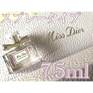 Dior - Dior ミスディオール ブルーミングブーケ 香水 Christian Dior