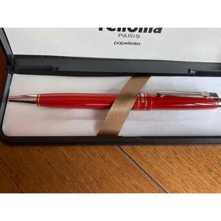RENOMA - レノマ ボールペン