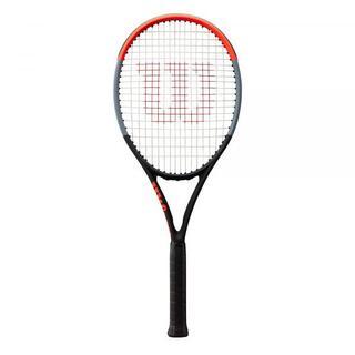 ウィルソン(wilson)のCLASH100UL クラッシュ100ユーエル ウィルソン 硬式テニス G1(ラケット)