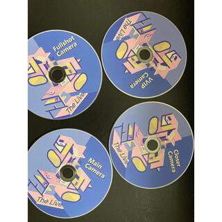 防弾少年団(BTS) - BTS バンバンコン DVDセット