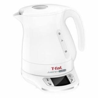 T-fal - 新品 未開封 ティファール KO7551JP 電気ケトル