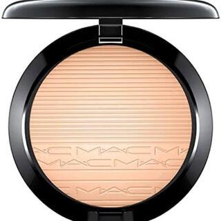 MAC - 新品未使用マック エクストラ ディメンションスキンフィニッシュ ダブルクリーム