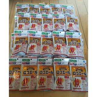 コバヤシセイヤク(小林製薬)の小林製薬 ロコエール30日分×30袋(その他)