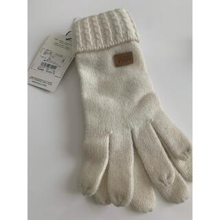AIGLE - 手袋