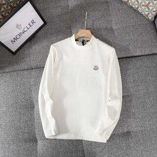 MONCLER - 5色カラー選択可能 モンクレール セーター メンズ