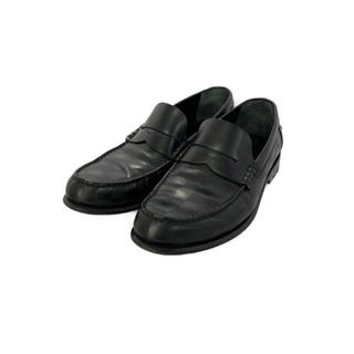 ルイヴィトン(LOUIS VUITTON)のルイヴィトン  ローファー 靴(ドレス/ビジネス)