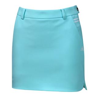 le coq sportif - Le coq golf ルコック ゴルフ 韓国 スカート