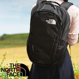 THE NORTH FACE - ノースフェイス リュック 2020 VAULT  ボルト【USAモデル】
