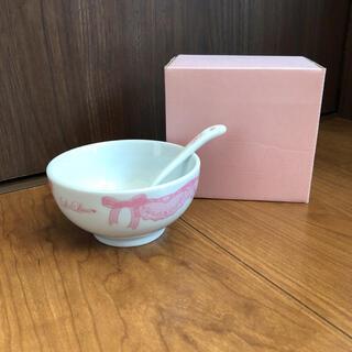 リズリサ キャラクター サンリオ ディズニー 韓国 原宿 食器 (食器)
