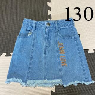 JENNI - 110・JENNI love  130