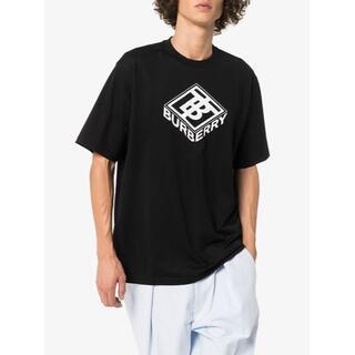 BURBERRY - Burberry T-shirt