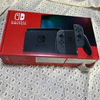 Nintendo Switch - haco様専用ページです