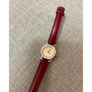 Tiffany & Co. - ティファニー アトラス 時計 レディース