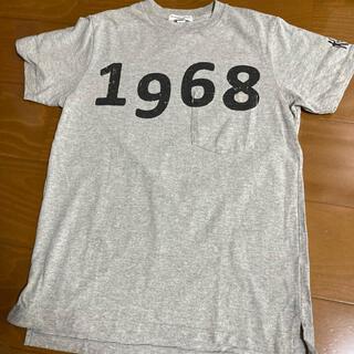エンジニアードガーメンツ(Engineered Garments)のEngineered Garments Tシャツ 新品 XS(Tシャツ/カットソー(半袖/袖なし))