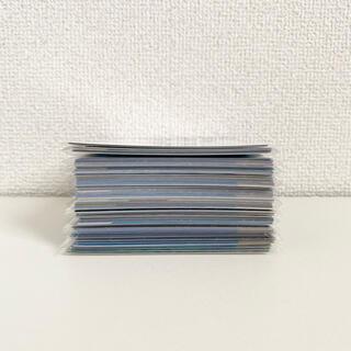 欅坂46(けやき坂46) - 欅坂46 櫻坂46 生写真 まとめ売り