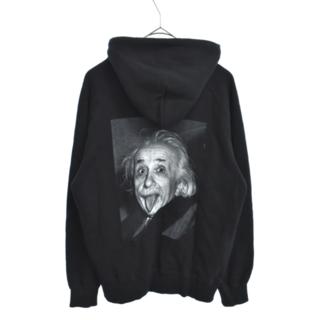sacai - sacai Einstein Hoodie アインシュタイン フード パーカー