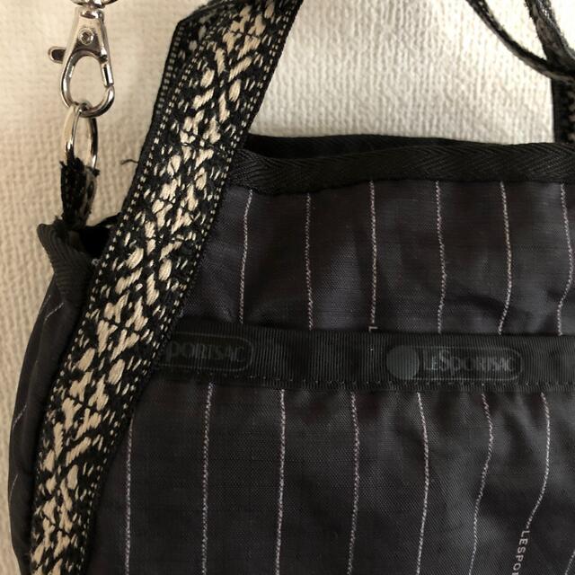 LeSportsac(レスポートサック)のレスポートサック スモールジェニー レディースのバッグ(ショルダーバッグ)の商品写真