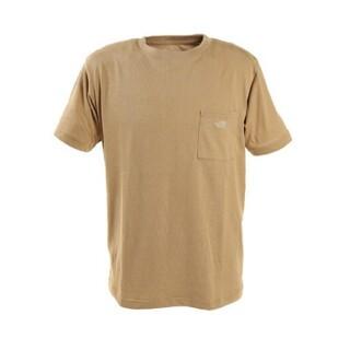 THE NORTH FACE - ノースフェイスTシャツ Lサイズ