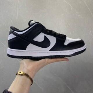 Nike ナイキ ダンク LOW レトロ Dunk