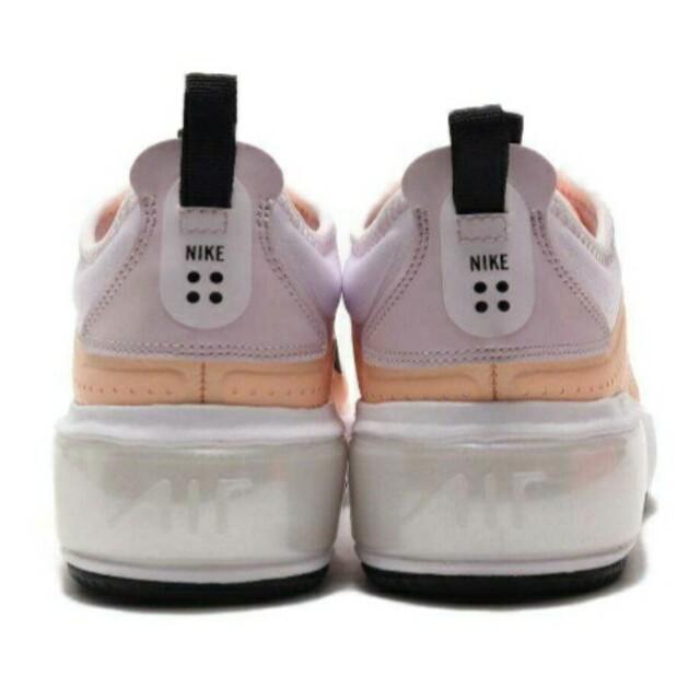 NIKE(ナイキ)の最値定価12100円!新品!ナイキ エアマックス DIA スニーカー 23.5 レディースの靴/シューズ(スニーカー)の商品写真