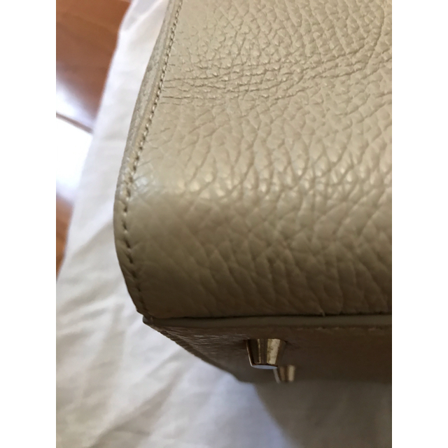 Furla(フルラ)のフルラ 2way ハンドバッグ ショルダーバッグ ワンハンドル レディースのバッグ(ハンドバッグ)の商品写真