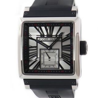 ロジェデュブイ(ROGER DUBUIS)のロジェデュブイ  キングスクエア KS40-821-71-00/03R0(腕時計(アナログ))