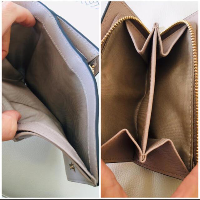 Furla(フルラ)のじゅんたん様 フルラ 財布 レディースのファッション小物(財布)の商品写真
