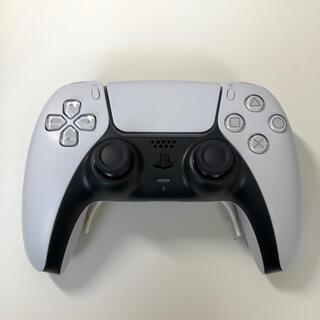 PlayStation - PS5コントローラー DualSense リマッピング可能 背面パドル付き