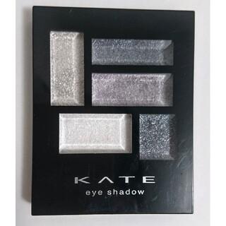 KATE - KATE ケイト グラムトリックアイズ BK-1 BK1