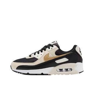 NIKE - ★極美品★シNike Air Max90 Essential 22cm-26cm
