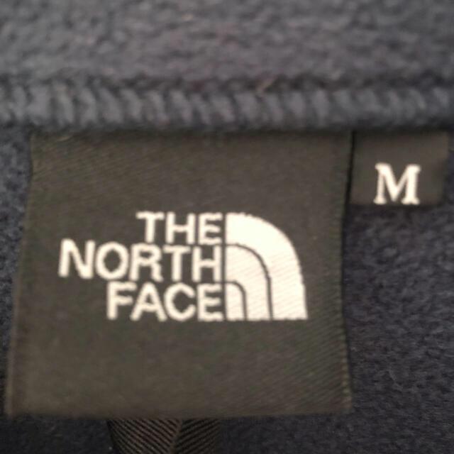 THE NORTH FACE(ザノースフェイス)の【期間限定大特価】North Face ノースフェイス デナリジャケット メンズのジャケット/アウター(ブルゾン)の商品写真
