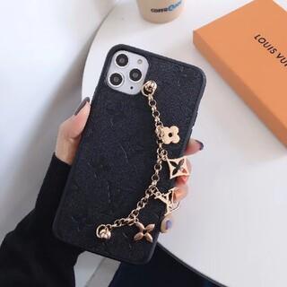 iPhone -  iPhone12 スマホケース