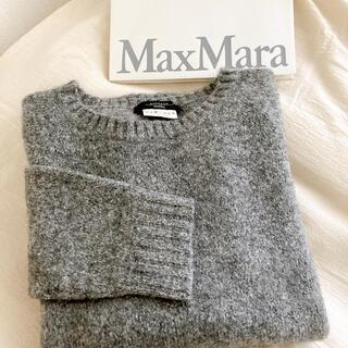 Max Mara - マックスマーラウィークエンドニット