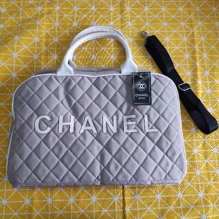 CHANEL - 美品・ハンドバッグ トートバッグ シャネル ノベルティ