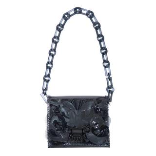 mame - 新品未使用mame♡Vinyl Chloride Long Chain Bag