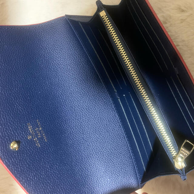 akr0804様専用です レディースのファッション小物(財布)の商品写真