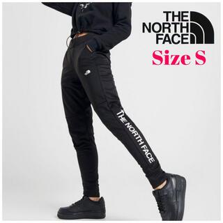 THE NORTH FACE - 欧州限定◆ノースフェイス 女性用ジョガーパンツ UK S  日本M相当